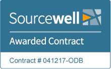 Sourcewell Awarded Contracts